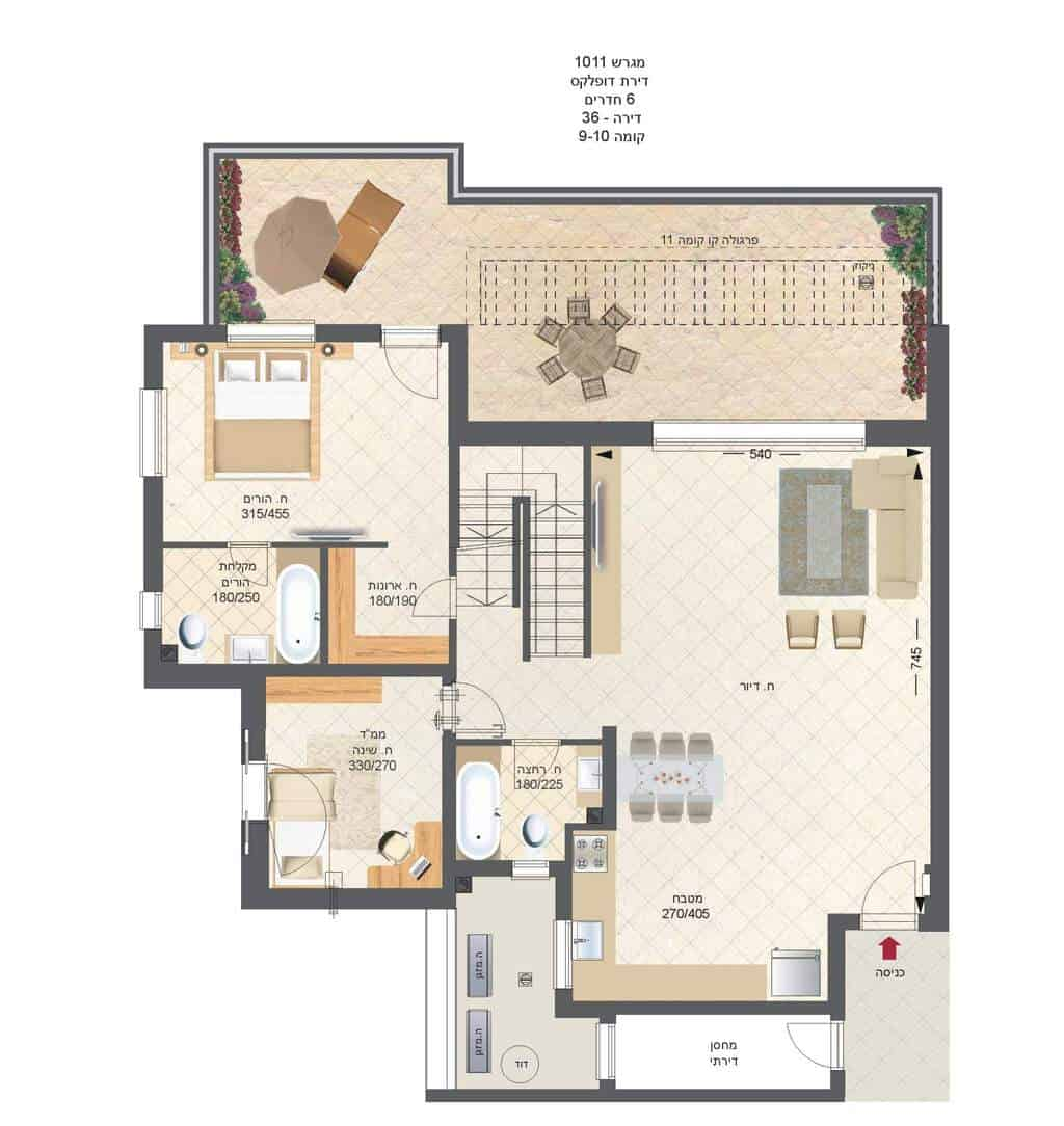 App_9-10_36_duplex_6_rooms-page-001
