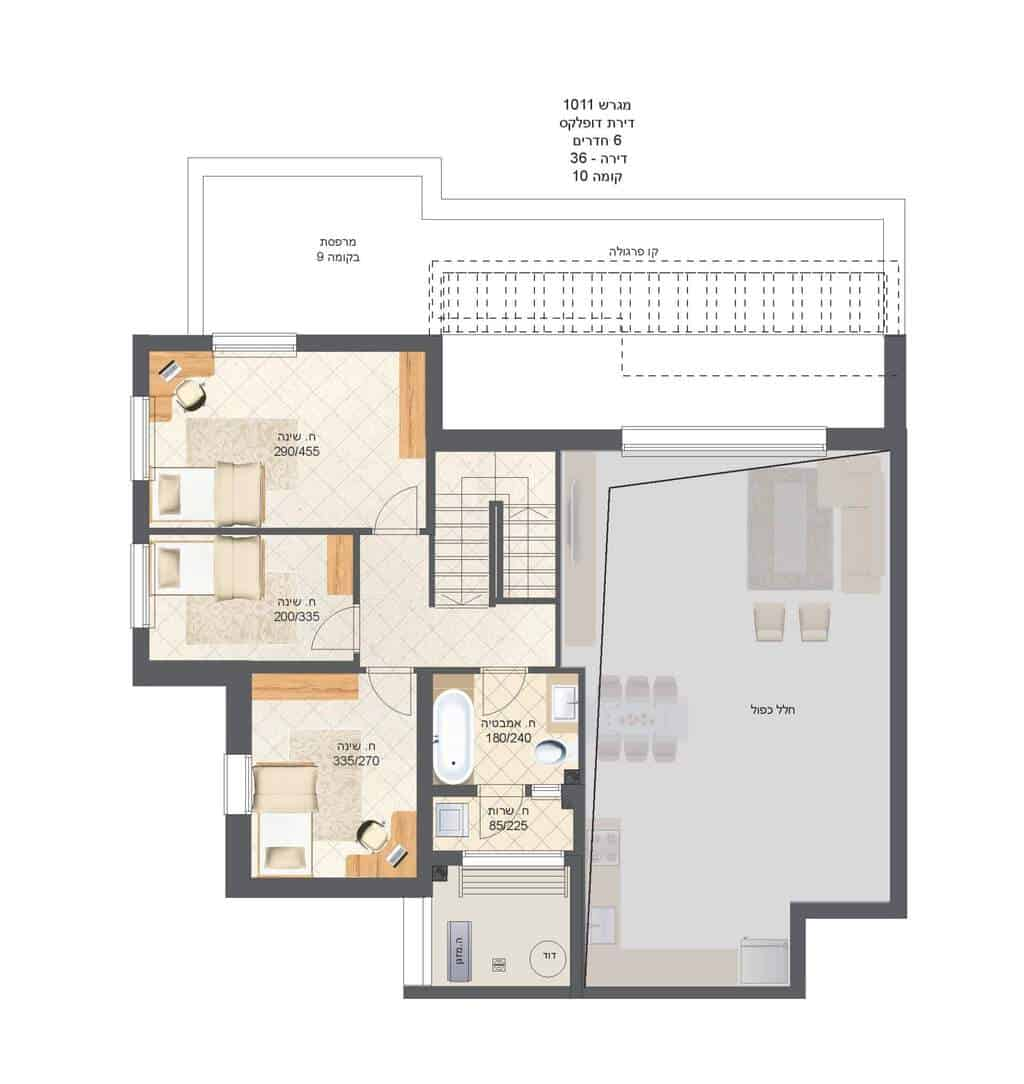 App_9-10_36_duplex_6_rooms-page-002