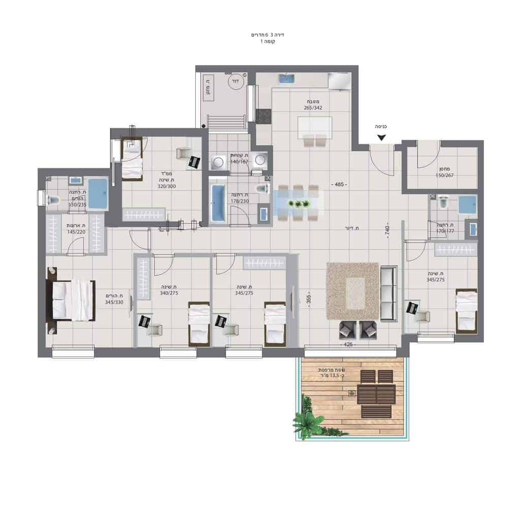 floor_01_app3_6_rooms-page-001