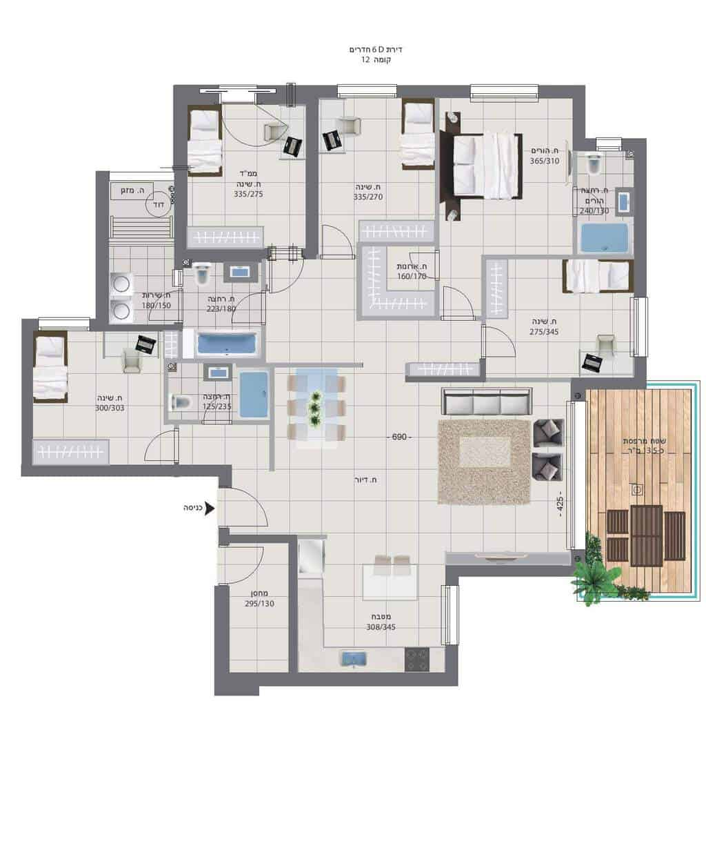 floor_12_app_D_6_rooms-page-001